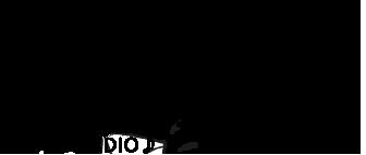 ■ラジオDJ →電波に乗せて素敵な音楽を届けたい! もちろん、生活に役立つお得な情報やあなたからのメッセージも! スイッチひとつであなたと繋がる♪I LOVE RADIO♪