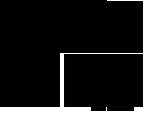 恵美 友香織 EMI YUKARI 誕生日:10月30日 血液型:O型 出身地:徳島県 好きなもの:歴史、音楽、動植物、炭水化物 声:アルト 特技:吟詠剣詩舞 免許:日本漢字能力検定2級 普通自動車免許(MT) 高等学校教諭一種免許(地理、歴史) 経歴:俳協ボイスアクターズスクール大阪 FM香川 ラジオDJ